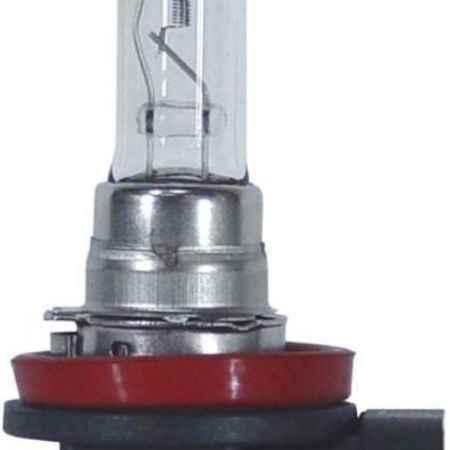 Купить Лампа автомобильная H11 12V-55W (PGJ19-2) Long Life (Narva). 48078