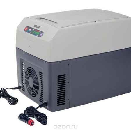 Купить WAECO TropiCool TC-14FL мобильный холодильник 14 л