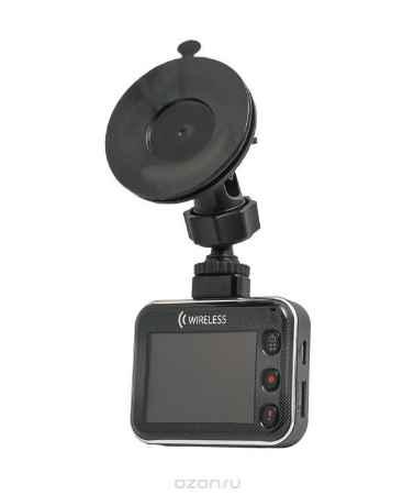 Купить Ritmix AVR-777 видеорегистратор