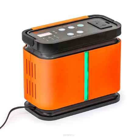 Купить Устройство зарядное цифровое Autoprofi