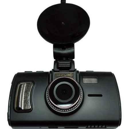 Купить Digma FreeDrive 100 видеорегистратор