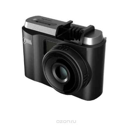 Купить Street Storm CVR-N9710 Light, Black видеорегистратор