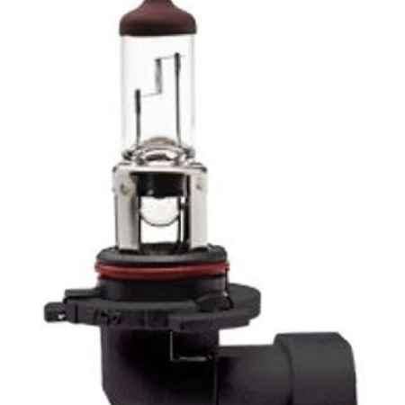 Купить Лампа автомобильная Narva H10 12V-42W (PY20d) 9145 48095