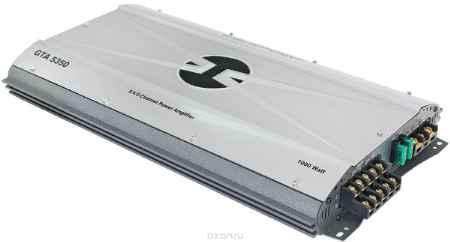 Купить Blaupunkt GTA-5350 автомобильный усилитель