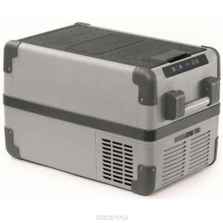 Купить WAECO CoolFreeze CFX-35 мобильный холодильник 32 л
