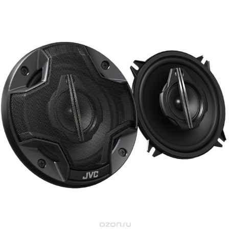 Купить JVC CS-HX539 колонки автомобильные