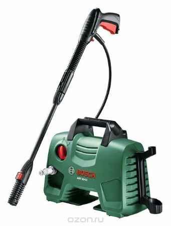 Купить Минимойка Bosch AQT 33-11 06008A7601