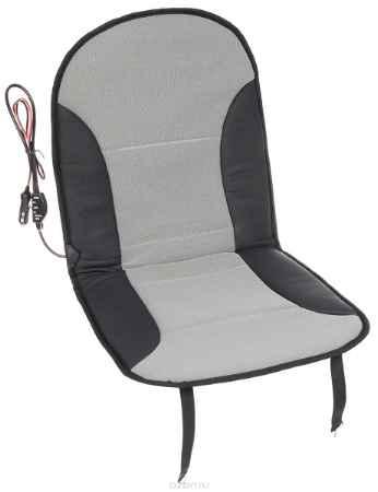 Купить Накидка на сиденье AVS