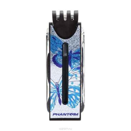 Купить Ароматизатор Phantom Modern, шарм