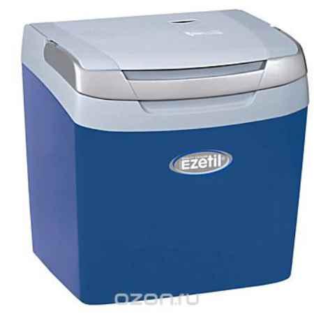 Купить Термоэлектрический контейнер охлаждения Ezetil E 16 12V