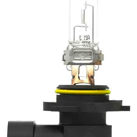Купить Галогенная автомобильная лампа Philips HB4 12V- 51W (P22d) ( +30% света) Vision (Premium). 9006PRC1