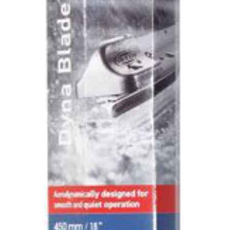 Купить Щетки стеклоочистителя Hella 9XW 190 680-181 450мм Б/каркасн.
