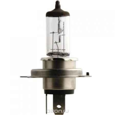 Купить Лампа автомобильная H4 12V- 60/55W (P43t) HD (Narva). 48888