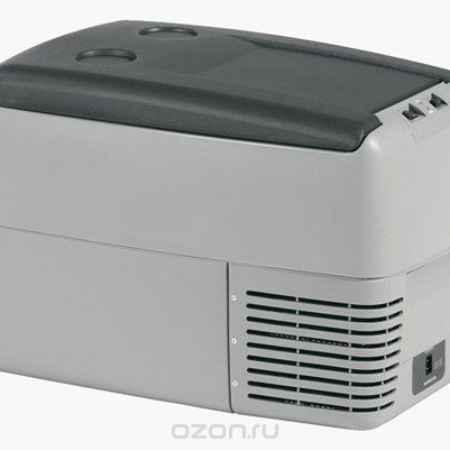 Купить WAECO CoolFreeze CDF-35 автохолодильник 31 л