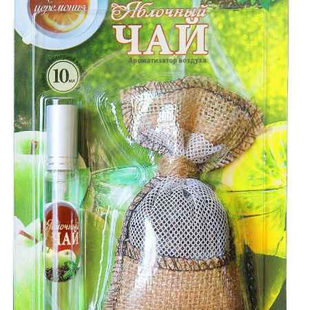 Купить Ароматизатор воздуха Мешочек с чаем СС-07