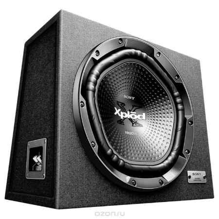 Купить Sony XS-NW1202E автосабвуфер