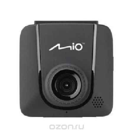 Купить Mio MiVue 600, Black видеорегистратор