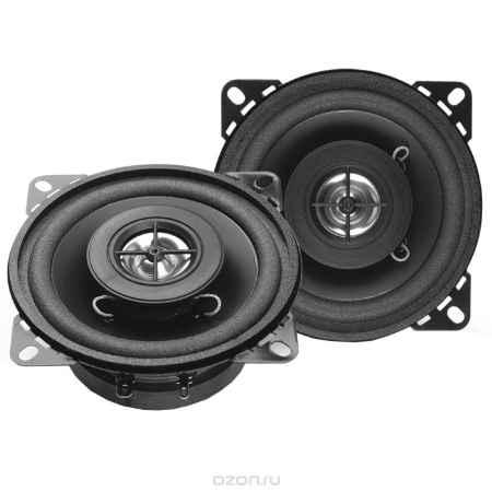 Купить Soundmax SM-CF402 колонки автомобильные
