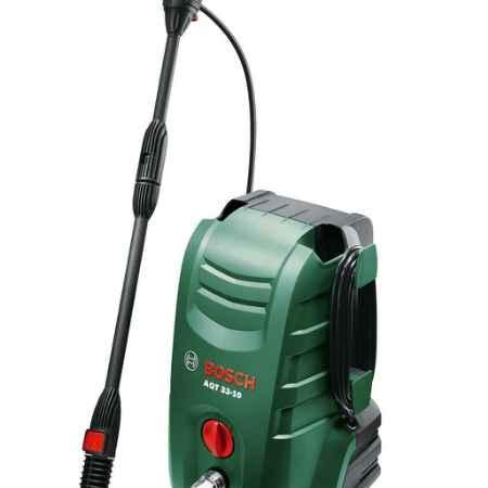 Купить Минимойка Bosch AQT 33-10