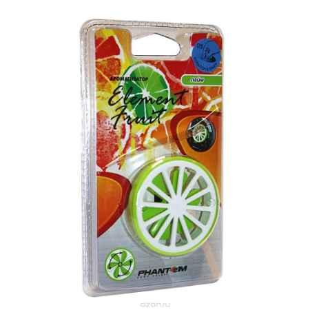 Купить Ароматизатор Phantom Element fruit, лайм