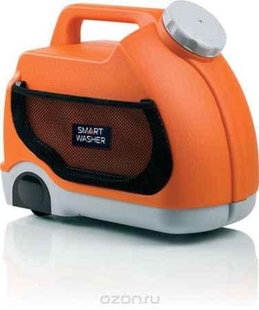 Купить Портативная мини-мойка BERKUT Smart Washer SW-15