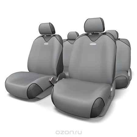 Купить Чехлы-майки на сиденья Autoprofi