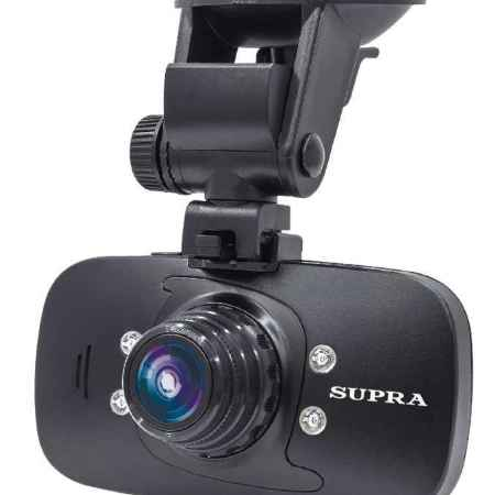 Купить Supra SCR-573W видеорегистратор