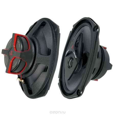 Купить Art Sound ASX 693 автомобильная акустика