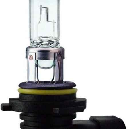 Купить Лампа автомобильная Narva HB3 12V- 65W (P20d) CO+ (к.уп 2шт) 48019 (ку.2)