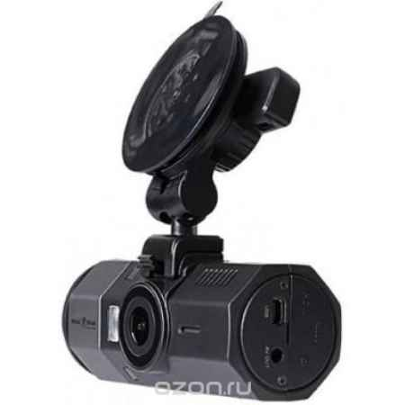 Купить Street Storm CVR-A7310 видеорегистратор