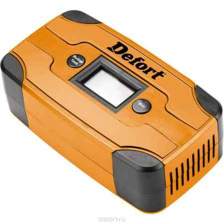 Купить Устройство зарядное Defort DBC-6D