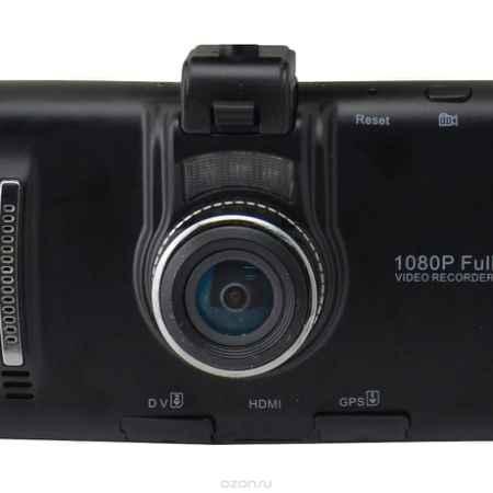 Купить Supra SCR-1000NAD Navitel видеорегистратор