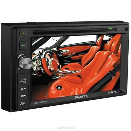 Купить Prology MDN-2680T VR автомагнитола CD/DVD