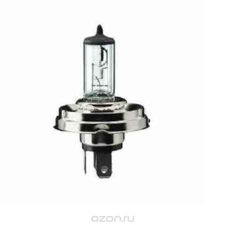 Купить Лампа автомобильная HR2 12V- 60/55W (P45t) (Narva). 48884