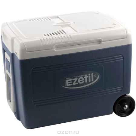 Купить Термоэлектрический контейнер охлаждения