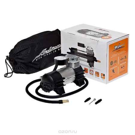 Купить Автомобильный компрессор Airline Standart. CA-030-06