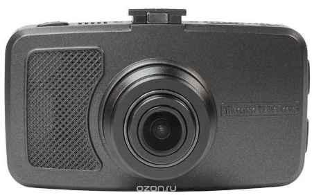 Купить TrendVision TDR-708P видеорегистратор