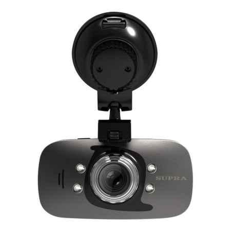 Купить Supra SCR-575W видеорегистратор
