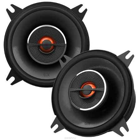 Купить JBL GX402 автоакустика коаксиальная