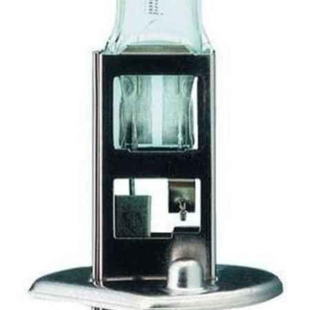 Купить Лампа автомобильная H1 12V- 55W (P14,5s) (блистер 1шт.) (Narva). 48320 (бл.1)