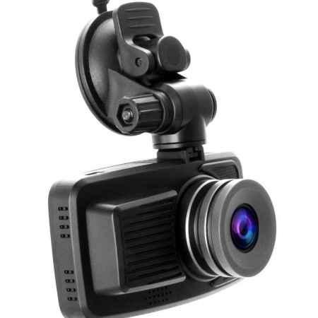 Купить IconBit DVR QX Pro видеорегистратор