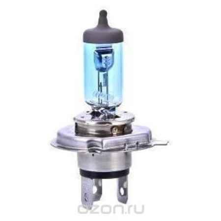 Купить Лампа автомобильная H4 12V- 60/55W (P43t) RPB (Narva). 48677