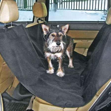 Купить Накидка для перевозки собак