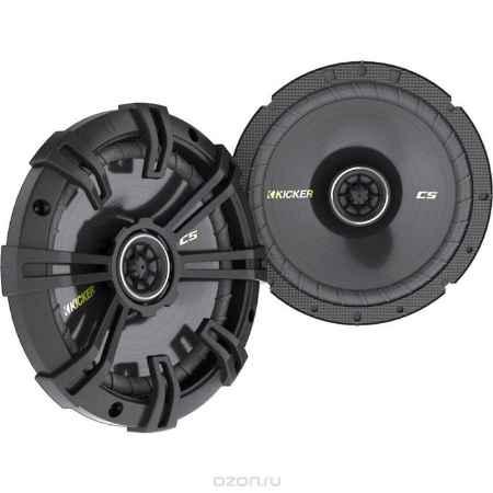 Купить Kicker CS674 автомобильная акустика