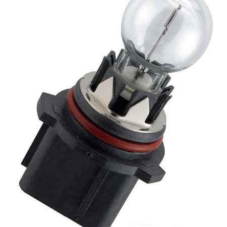 Купить Сигнальная автомобильная лампа P13W 12V- 13W (PG18,5d-1) HiPerVision. 12277C1