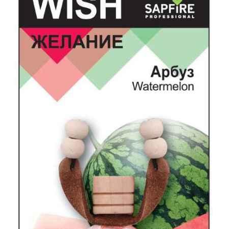 Купить Ароматизатор для салона автомобиля Sapfire