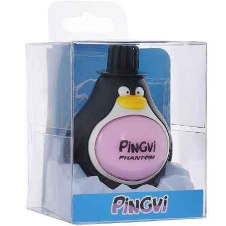 Купить Ароматизатор PinGvi