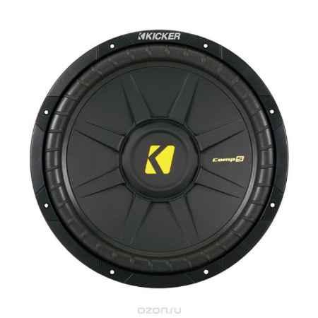 Купить Kicker CWS152 сабвуфер