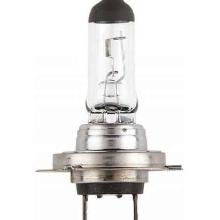 Купить Лампа автомобильная Narva H7 12V- 55W (PX26d) RP50 (блистер 1шт.) 48339 (бл.1)