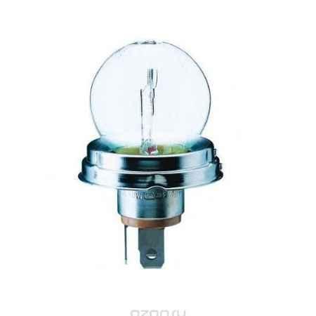 Купить Автомобильная лампа накаливания R2 24V- 55/50W (P45t). 13620C1